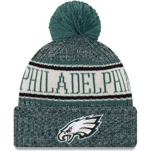 Other - Philadelphia Eagles Beanie